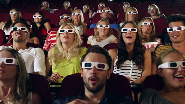 Solarmovie online movies