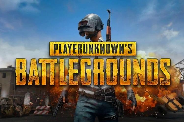 PlayerUnknown's Battlegrounds hacks