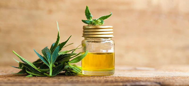 CBD Oil to know