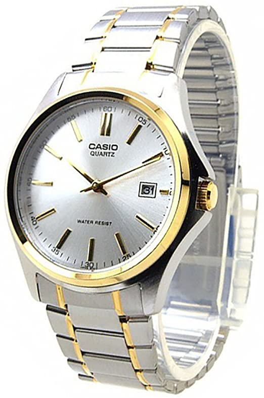 searched for casio watches