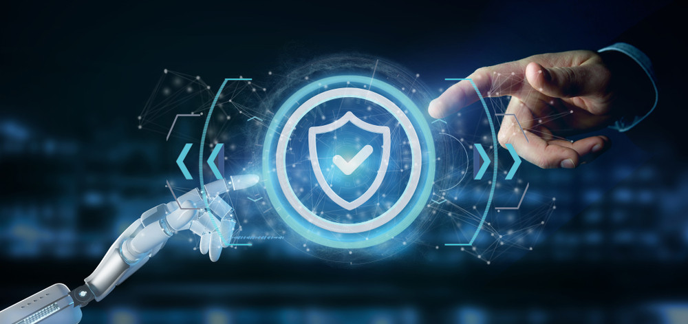 Singapore Cyber Security Solutions